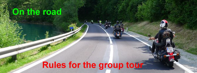 Roules-group-tour